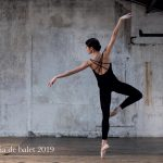 Decathlon Romania Colectia de Balet 2019