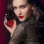 Faberlic Campania 14 Octombrie 2019