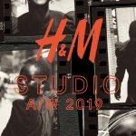 H&M Studio Toamna – Iarna 2019 – 2020