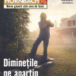 Hornbach Mereu Preturi Mici Septembrie 2019