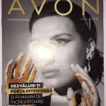 My Avon Magazine Campania 14 2019
