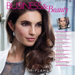 Oriflame Business & Beauty C13 2019