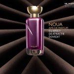 Oriflame Campania 14 2019 Noua Apa de Parfum Magnetista