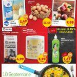 Penny Market Oferte Flori 04 – 10 Septembrie 2019
