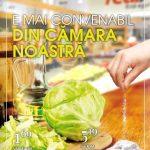 Real Camara Noastra 26 Septembrie – 09 Octombrie 2019