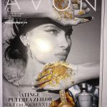 Avon Campania 14 2019 – Parfumuri Maxima & Maxime
