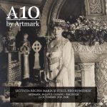 Artmark Licitatia Regina Maria si Stilul Neo-Romanesc