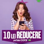 Cora Luna Aniversara 09 – 15 Octombrie 2019