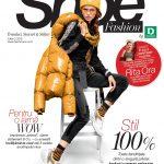 Deichmann Shoe Fashion 01 Octombrie – 31 Decembrie 2019