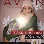My Avon Magazine Campania 16 2019