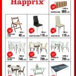 Naturlich Happrix Mobilier si Decoratiuni 2019 – 2020