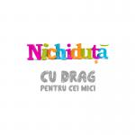 Nichiduta Jucarii Copii la Oferte de Toamna – Iarna 2019 – 2020