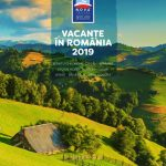 Nova Travel Vacante in Romania 2019