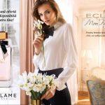 Oriflame Brosura ECLAT Mon Parfum 01-21 Octombrie 2019