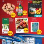 Penny Market Delicii din inima Greciei 09 – 15 Octombrie 2019