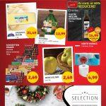 Penny Market Revista 30 Octombrie – 05 Noiembrie 2019