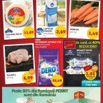 Penny Market Furnizori Romania 16 – 22 Octombrie 2019