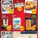 Penny Market Italia la tine acasa 23 – 29 Octombrie 2019