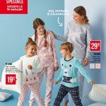 Pepco Pijamale Calduroase 24 Octombrie – 06 Noiembrie 2019