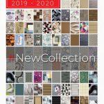 Proges Colectia Covoare 2019 – 2020