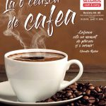 Selgros Cafea 25 Octombrie – 07 Noiembrie 2019