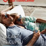 TUI TravelCenter Vacante in Cumplu 2019
