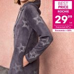 Takko Fashion Rochii & Halate de Baie 16 – 22 Octombrie 2019