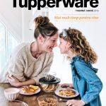 Tupperware Romania Toamna – Iarna 2019 – 2020