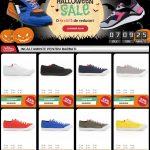 ZorileStore Halloween Sale cu o Groaza de Reduceri 2019