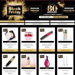 Avon Black Friday 2019 – Produse Premium 15-17 Noiembrie 2019