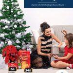 Carrefour Sibiu Cadouri 28 Noiembrie – 26 Decembrie 2019