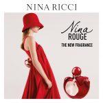Nina Ricci Parfumuri 2019 – 2020