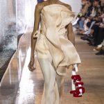 Nina Ricci Tendinte Moda Vara 2020