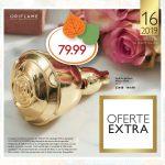 Oriflame Flyer Vanzari 12 Noiembrie – 02 Decembrie 2019