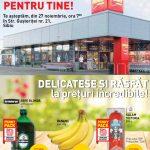 Penny Market Deschidere Sibiu 27 Noiembrie – 03 Decembrie 2019