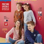 Pepco Bluze de Toamna 07 – 20 Noiembrie 2019