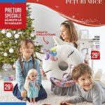 Pepco Constanta 28 Noiembrie – 11 Decembrie 2019