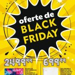 Real Black Friday 07 – 20 Noiembrie 2019