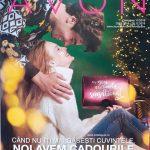 Avon Campania 17 2019 – Brosura Avon C17