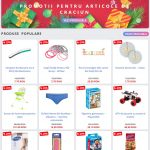 Jumbo Romania Oferte Online Shopping Sarbatori Iarna 2019 – 2020