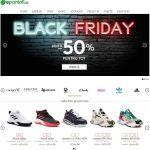 epantofi.ro Black Friday 2019 – Reduceri pana la -50%