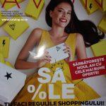 Avon Campania 1 2020 – Sale pana la -60%