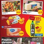 Penny Market Bacau 04 – 10 Decembrie 2019