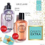 Oriflame Flyer 03-27 Decembrie 2019
