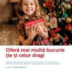 Carrefour Philips 05 Decembrie – 08 Ianuarie 2020
