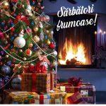 Carrefour Tefal 05 Decembrie – 09 Ianuarie 2020
