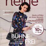 Heine Tendinte Imbracaminte Femei & Articole de uz Casnic 2020