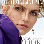 Madeleine Ghid Tendinte Iarna 2019 – 2020