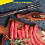 Metro Timisoara Alimentare 2 Decembrie – 1 Ianuarie 2020