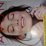 My Avon Magazine Campania 1 2020